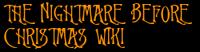 TNBC Wiki-wordmark