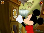 281839-disney-learning-adventure-search-for-the-secret-keys-windows