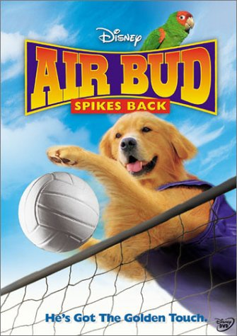 File:AIR BUD SPIKES BACK.jpg
