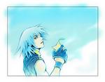 Blue Sky (Art)