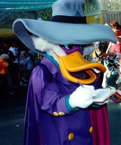 File:Darkwing Duck Autograph.jpg