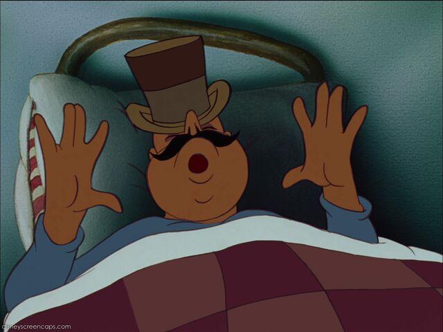 File:Dumbo-disneyscreencaps com-2999.jpg