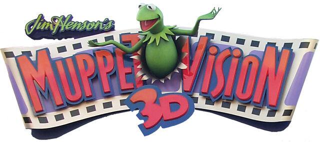 File:Logo disney-Muppetsvision3d.jpg