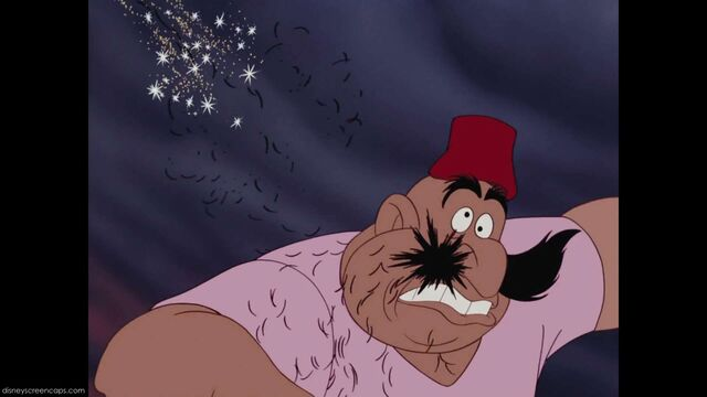 File:Peterpan-disneyscreencaps-7830.jpg