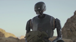 Rogue-one-k-2so 1276.0.0
