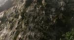 The Jungle Book 2016 (film) 08