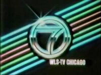 Wls1979