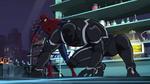 Agent Venom Sinister 6 09