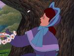 Alice-in-wonderland-disneyscreencaps.com-106