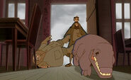 Atlantis-milos-return-disneyscreencaps.com-1803