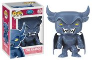 Chernabog-Disney-Pop Vinyl-Funko-trampt-85394m