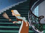 Cinderella-disneyscreencaps.com-3113