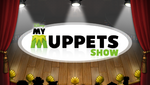 My Muppets Show-02