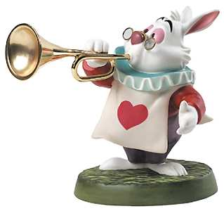 File:Alice-in-Wonderland-White-Rabbit-Royal-Fanfare.jpg