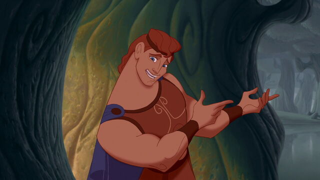 File:Hercules-disneyscreencaps com-4129.jpg