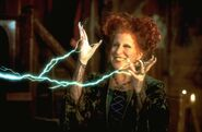 Hocus-Pocus 20Things 12