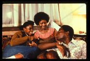 Mothers courage the mary thomas story alfre woodard john patterson 003 jpg vkur