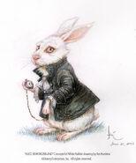 Nivens-McTwisp-White-Rabbit-Concept-Art-alice-in-wonderland-2010-11205475-563-675