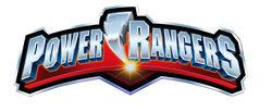 PR Logo (Disney Era)