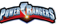 Power Rangers (franchise)