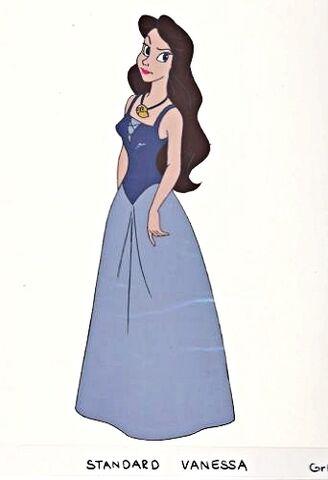 File:Vanessa-Production-Cel-vanessa-from-the-little-mermaid-19093026-342-500.jpg