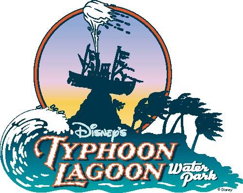 File:3 logo-typhoon-lagoon-color.jpg