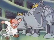 CNIrobotdogs118