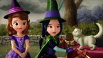 Cauldronation-Day-29