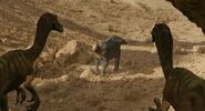 Dinosaur-disneyscreencaps com-2737