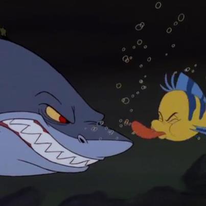 File:Glut and Flounder.jpg