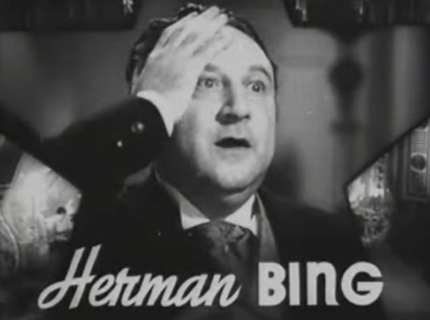 File:Herman Bing in The Great Ziegfeld trailer.jpg