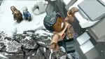 Lego The Force Awakens 01