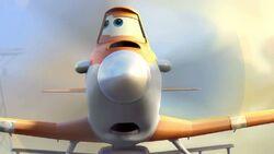 Planes trailer1 hd