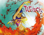 Taranee-Fire-Fly-witch-19305861-600-480
