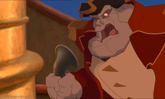 File:Treasureplanet-disneyscreencaps com-2726.jpg