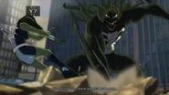 Venom Skarr