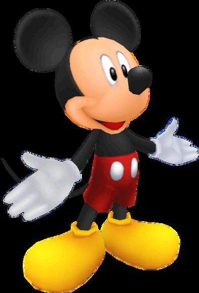 File:Mickey Original.png