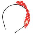 Minnie-Headband