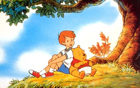 File:Pooh christopherrobin.jpg