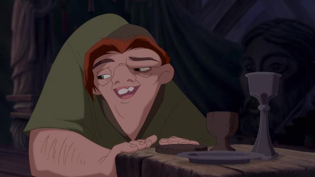 File:Quasimodo 23.PNG