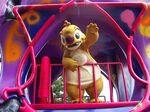 Reuben-Disneyland