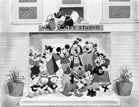 Disney-Mix3