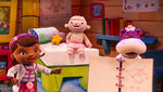 Doc McStuffins Disney Junior Live!