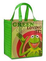 Eco shopping bag