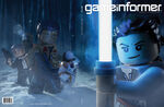 Lego The Force Awakens Gameinformer 02