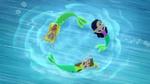 Marina-A Royal Misunderstanding03