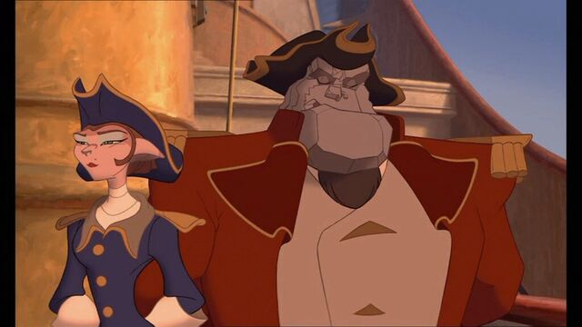 File:Treasureplanet158.jpg