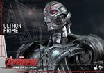 Ultron Prime 01