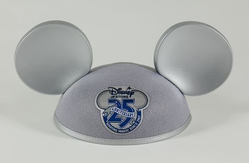 File:25th Anniversary Ears at.jpg