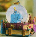 467px-Cinderella 004-1